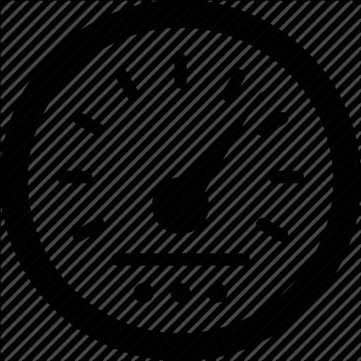 Power Meter Icon : Astra digital