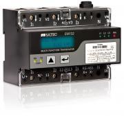 EM132 Multi-Function Transducer